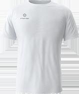 Trikot-Shirt