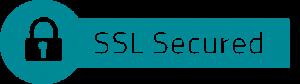 SSL pimpyourgym