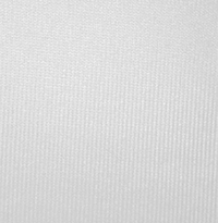 Non-Mesh-Material (ungelocht)